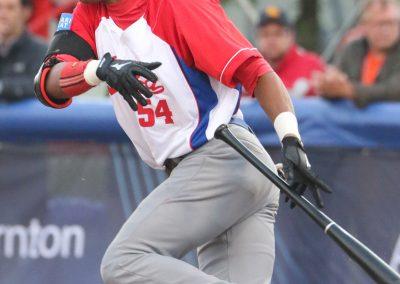 10_20170902 U-18 Baseball World Cup Roidel Martinez Cuba (James Mirabelli-WBSC)