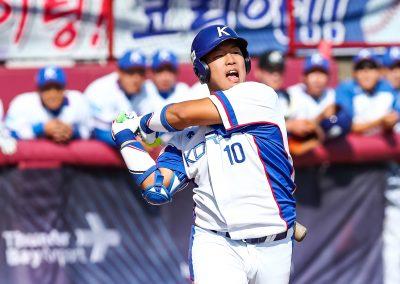 20170909 U-18 Baseball World Cup Kang Baek Ho Korea (Christian J Stewart-WBSC)