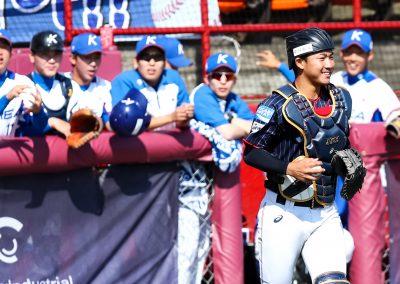20170909 U-18 Baseball World Cup Yuto Koga Japan (Christian J Stewart-WBSC)