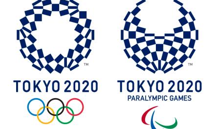 王貞治氏が2020年東京オリンピックの新エンブレムを発表