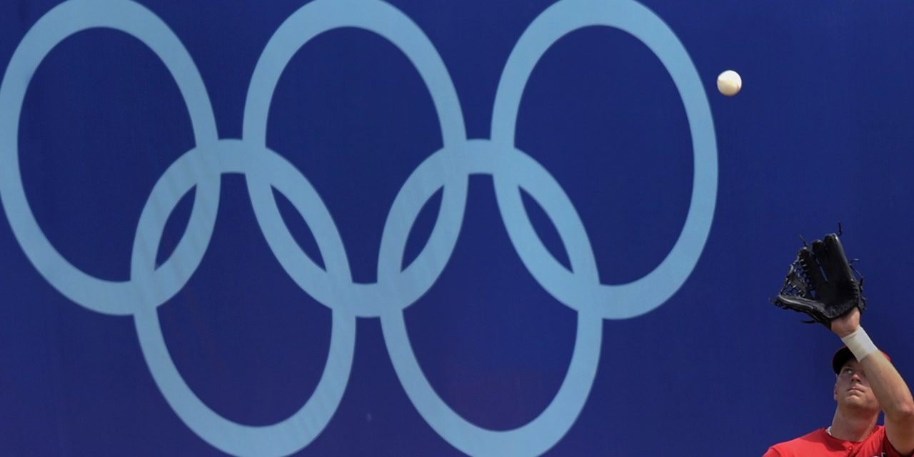 WBSC becomes Associate Member of ASOIF Summer Olympic body