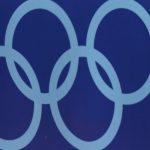 La WBSC dévoile le processus de qualification pour les Jeux Olympiques de Tokyo 2020