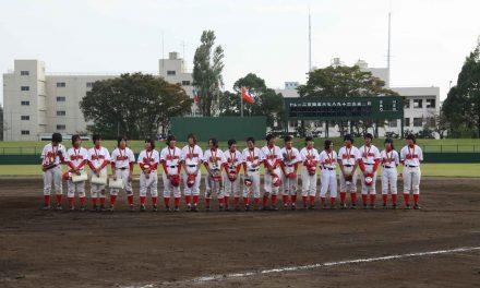 India hosts 15U Asian Baseball Championship