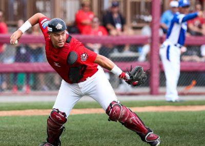 20170903 U-18 Baseball World Cup Brookman Canada (Christian J Stewart-WBSC)