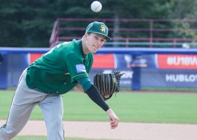 17_20170909 U-18 Baseball World Cup Brandon Smith South Africa (James Mirabelli-WBSC)