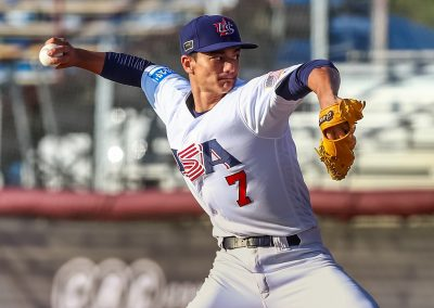 20170909 U-18 Baseball World Cup Brandon Dieter USA (Christian J Stewart-WBSC)
