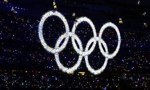 Fukushima stadium added to line-up for Olympic baseball, softball at Tokyo 2020 Games