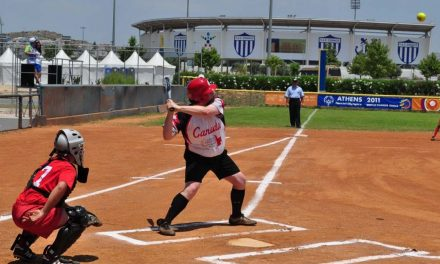 Special Olympics launches Softball programme in Guam