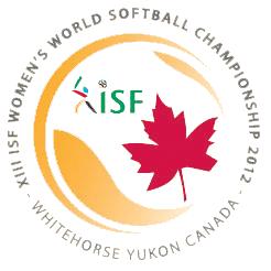 WBSC Tournament: XIII Women's Softball World Championship
