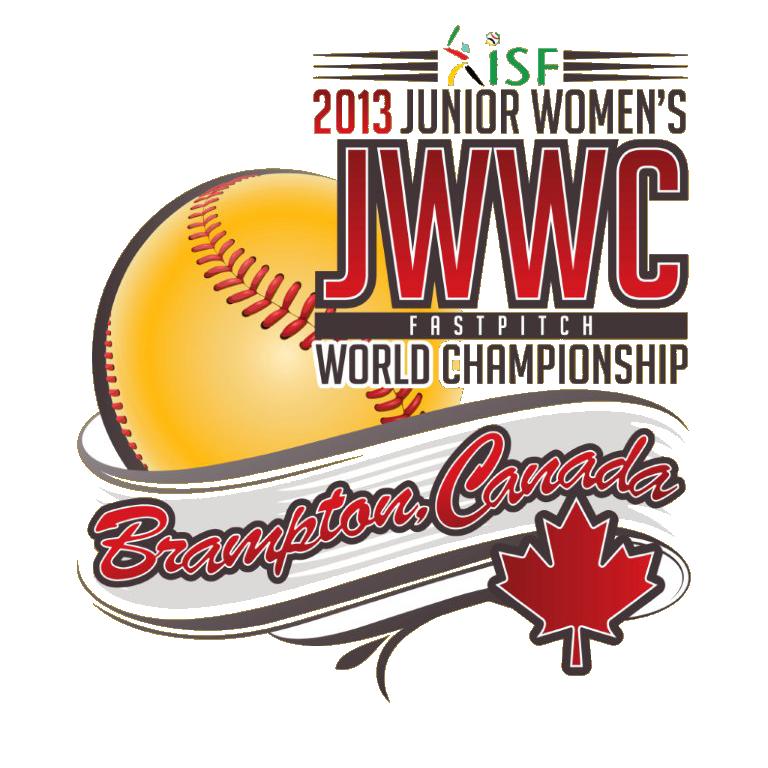 WBSC Tournament: X Jr. Women's Softball World Championship