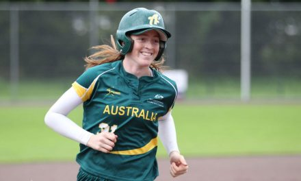 2016 Women's Softball World Championship Preview – Africa and Oceania