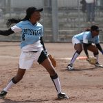 African qualifier for 2018 WBSC Women's Softball World Championship set to open