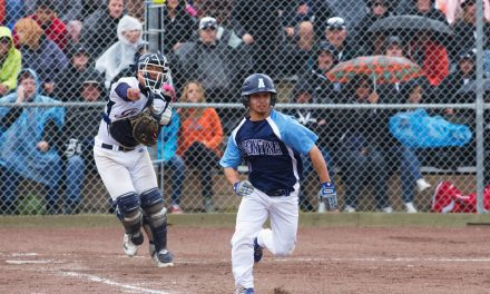 Nations, Pools unveiled for 2016 WBSC Junior Men's Softball World Championship