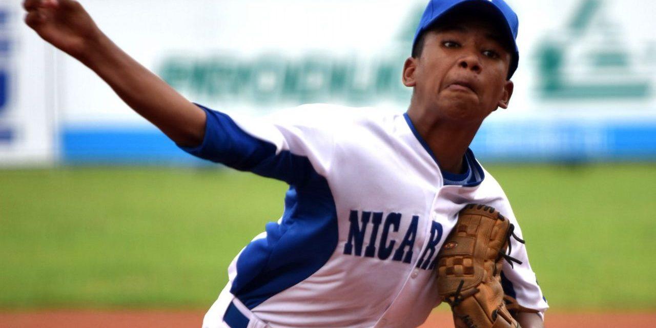 ニカラグアは野球ニュースにあふれる週末 新スタジアム・オープン&パンアメリカンU-12 選手権大会が開幕