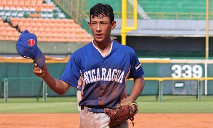 メキシコ借敗で敗退濃厚 [2017 U-12 WBSC野球のワールドカップ