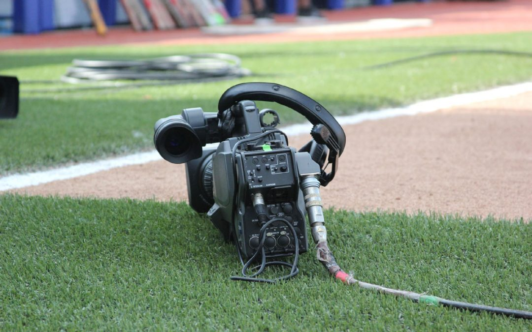Multi-year international broadcast deal signed for World Cup of Softball