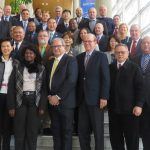 Key decisions in last session of WBSC Executive Board Meeting, focus on Paris 2024