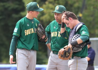 20170903 U18 Baseball World Cup South Africa trouble (James Mirabelli-WBSC)