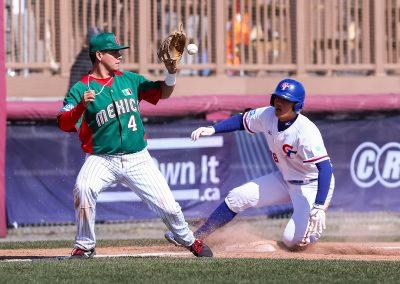 20170907 U-18 Baseball World Cup Manzanarez Mexico Chiu Tan Chinese Taipei (Christian J Stewart-WBSC)