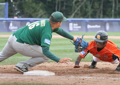 20170903 U18 Baseball World Cup Conradie South Africa Kelkboom Netherlands (James Mirabelli-WBSC)
