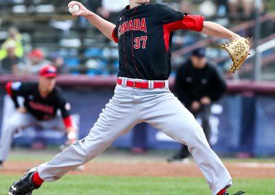 20170907 U-18 Baseball World Cup Cerantola Canada (Christian J Stewart)