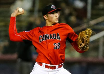 20170905 U-18 Baseball World Cup Cade Smith Canada (Christian J Stewart-WBSC)