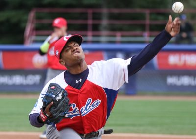 20170905 U-18 Baseball World Cup Marlon Perez Cuba (James Mirabelli-WBSC)