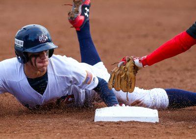 20170907 U-18 Baseball World Cup Casas USA Naylor Canada (Christian J Stewart)