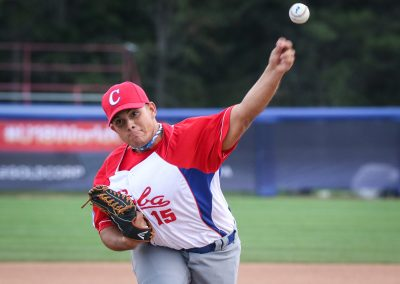 25_20170904 U-18 Baseball World Cup Yorlian Rodriguez Cuba (Christian J Stewart-WBSC)
