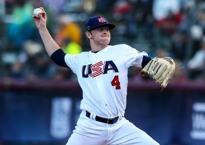 20170907 U-18 Baseball World Cup Marceaux USA (Christian J Stewart-WBSC)