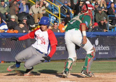 27_20170904 U-18 Baseball World Cup Fadragas Cuba Maciel Mexico (Christian J Stewart-WBSC)