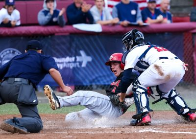 20170907 U-18 Baseball World Cup Cerny Canada Mc Nair Seigler USA (Christian J Stewart)
