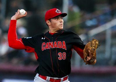 20170907 U-18 BaseballL World Cup Cade Smith Canada (Christian J Stewart-WBSC)