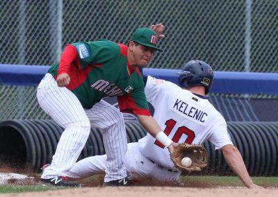 20170903 U 18 Baseball World Cup Manzanarez Mexico Kelenic USA (James Mirabelli-WBSC)