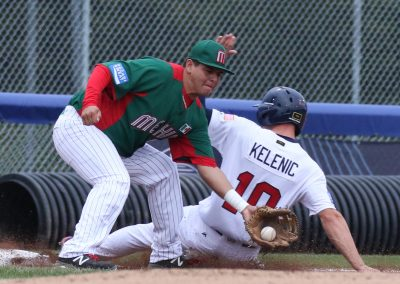 20170903 U 18 Baseball World Cup Manzanarez Mexico Kelenic USA (James Mirabelli-WBSC)