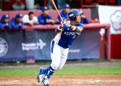 20170902 U-18 Baseball World Cup Kang Baek Ho Korea (Christian J Stewart-WBSC)