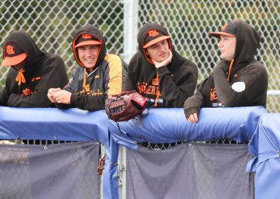 3_20170905 U-18 Baseball World Cup Thunder Bay chilly even for The Netherlands (James Mirabelli-WBSC)