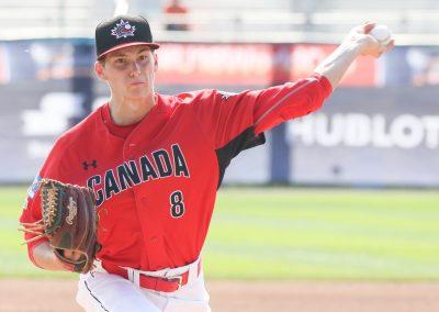 20170910 U-18 Baseball World Cup Wesley Moore Canada (Christian J Stewart-WBSC)