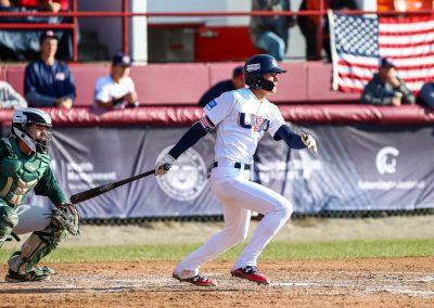 20170909 U-18 Baseball World Cup Thomas USA (Christian J Stewart-WBSC)