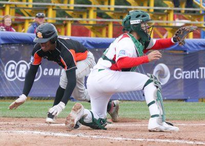 20170905 U-18 Baseball World Cup Juliana Netherlands Luis Gonzalez Mexico (James Mirabelli-WBSC)