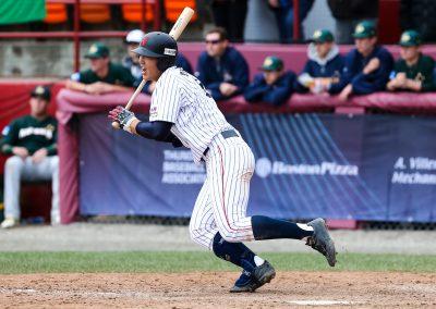 20170907 U-18 Baseball World Cup Yasuda Japan winning hit vs Australia (Christian J Stewart-WBSC)