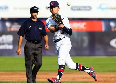20170910 U-18 Baseball World Cup gold medal game Young USA (James Mirabelli-WBSC)