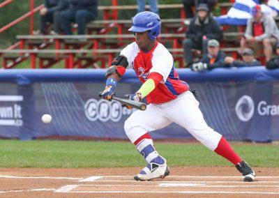 20170907 U-18 Baseball World Cup (James Mirabelli-WBSC)
