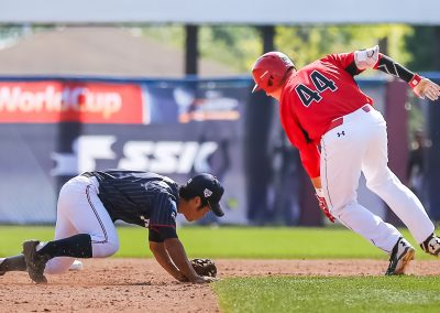 20170910 U-18 Baseball World Cup Kozono Japan Stovman Canada (Christian J Stewart) (2)