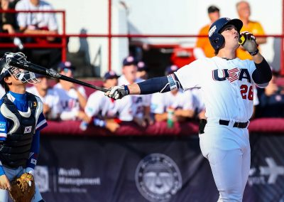20170910 U-18 Baseball World Cup gold medal game Triston Casas USA (James Mirabelli-WBSC)