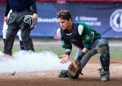 20170905 U-18 Baseball World Cup Charles Van Wyk South Africa (Christian J Stewart-WBSC)