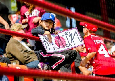 20170910 U-18 Baseball World Cup Japan fan (Christian J Stewart-WBSC)