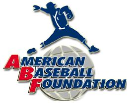 American Baseball Foundation presents Research Summary at IBAF Congress