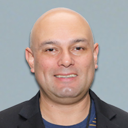Amilcar Estrada
