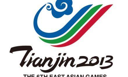 Japan Won Gold, Korea Silver and Chinese Taipei Bronze